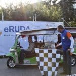 eruda-2016_29620611300_o