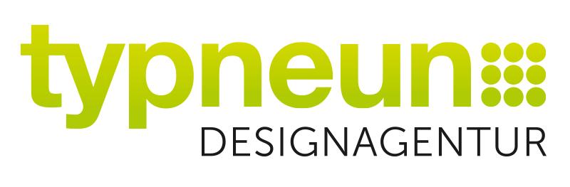 logo typneun