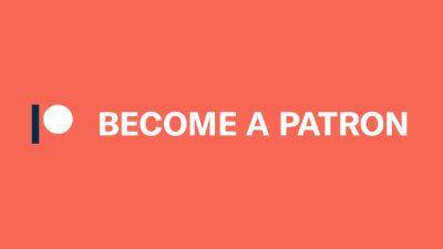 become-patron