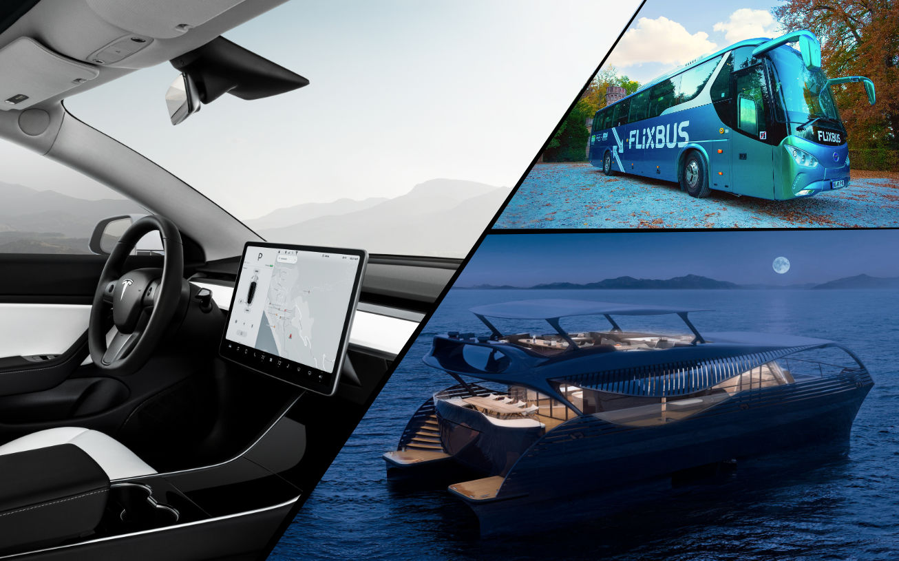 model3-flixbus-solaryacht